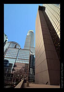 110407_0003 HCDGC & Capella Tower
