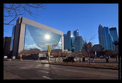 110406_0028 Marquette Plaza A