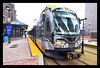 110407_0024 Light Rail A