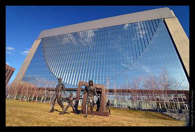 110406_0038 Marquette Plaza B