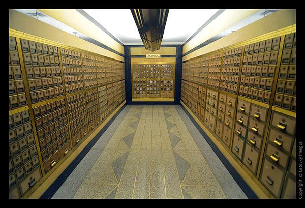 110406_0188 Main Post Office B