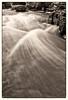 Swept Away <br /> <br /> Temperance River <br /> Temperance River State Park <br /> Shroeder, Minnesota <br /> (5DII-25873)