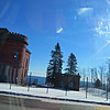"""Duluth, Minnesota, Shatters May Snowfall Records<br /> By Chris Dolce12 hours agoweather.com<br /> <br /> <a href=""""https://weather.com/storms/winter/news/2019-05-09-may-snowfall-records-duluth-minnesota"""">https://weather.com/storms/winter/news/2019-05-09-may-snowfall-records-duluth-minnesota</a><br /> <br /> More than 10 inches of wet snow fell in Duluth, Minnesota, late Wednesday into Thursday.<br /> The city set several May snowfall records.<br /> May has been snowier than January or March here.<br /> Signs of winter have returned to Minnesota with record May snowfall in Duluth.<br /> <br /> Duluth, a port city on Lake Superior and home to about 86,000 residents, received 10.6 inches of snow Wednesday afternoon into Thursday morning, easily making it the city's heaviest snowstorm for May in records back to 1884. Duluth's previous record May snowstorm was 5.7 inches May 2-5, 1954.<br /> <br /> <br /> More records in Duluth broken with latest snowfall<br /> <a href=""""https://kbjr6.com/news/top-stories/2019/05/09/more-records-in-duluth-broken-with-latest-snowfall/"""">https://kbjr6.com/news/top-stories/2019/05/09/more-records-in-duluth-broken-with-latest-snowfall/</a><br /> 11:35 am<br /> May 9, 2019<br /> DULUTH, MN– We saw a few records broken on Wednesday with the snow that fell, and even more records fell Thursday.<br /> <br /> On Wednesday, Duluth broke three records:<br /> <br /> Latest the NWS has issued a Winter Storm Warning (previous: May 1, 2012)<br /> Daily snowfall record as 8.3″ fell (previous: 5.0″ in 1924)<br /> Most snowfall in one day as 8.3″ fell (previous: 5.5″ in 1902)<br /> On Thursday, two more records fell in Duluth:<br /> <br /> The most snowfall in the month of May (10.9″ has fallen, previous: 8.1″ in 1954)<br /> Daily snowfall record as 2.3″ fell (previous: 0.2″ in 1990)<br /> The latest recorded snowfall was on May 28, 1965 when 0.4″ fell.<br /> <br /> The recent snowfall has brought the season total to 104.4″. The average snowfall for a Duluth"""