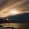 Split Rock :Lighthouse