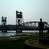 "Stillwater Lift Bridge<br /> <a href=""https://youtu.be/SGGX5Uk6ng8"">https://youtu.be/SGGX5Uk6ng8</a>"