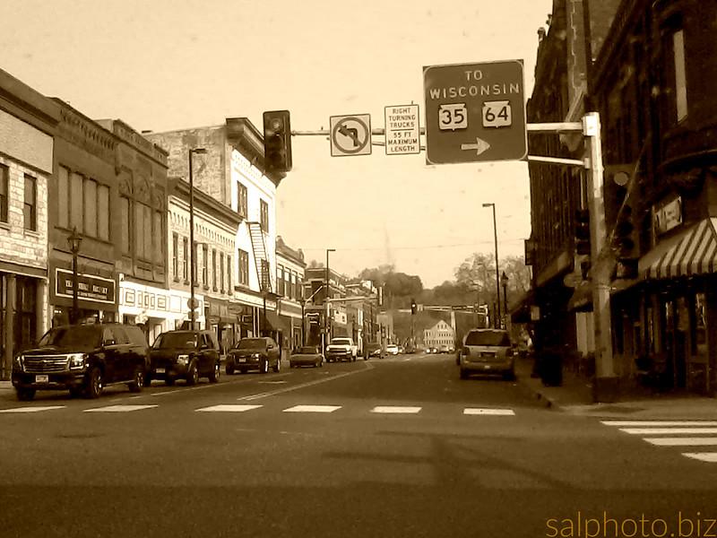 "Main Street <br /> <a href=""https://www.facebook.com/pg/SalPhotoVideography/photos/?tab=album&album_id=1144298805584990"">https://www.facebook.com/pg/SalPhotoVideography/photos/?tab=album&album_id=1144298805584990</a>"
