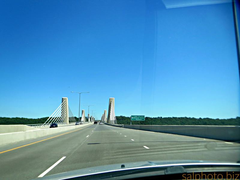 "<a href=""https://www.instagram.com/p/BmGt_AdFUFL/?taken-by=goodnewsminnesota"">https://www.instagram.com/p/BmGt_AdFUFL/?taken-by=goodnewsminnesota</a><br /> <br /> New Stillwater bridge"
