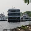 "<a href=""http://www.stillwaterriverboats.com/"">http://www.stillwaterriverboats.com/</a>"