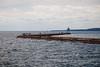 Agate Bay Lighthouse