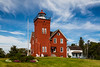 Two Harbors Light Station