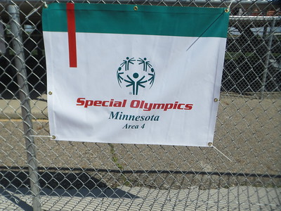 "$17.6 million cut to Special Olympics, how it would affect Minnesota athletes https://www.kare11.com/article/news/176-million-cut-to-special-olympics-how-it-would-affect-minnesota-athletes/89-a0021d94-82a6-4f48-994c-e65c6c6228de Parents and athletes concerned cuts would eliminate opportunities and competitions. Author: Gordon Severson Published: 5:36 PM CDT March 27, 2019 Updated: 5:50 PM CDT March 27, 2019 MINNEAPOLIS — A lot of people are fired up on social media about a proposal from our country's education secretary that would cut all federal funding for the Special Olympics. The Special Olympics is the world's largest sports organization for people with intellectual and physical disabilities.  Last year, the Special Olympics received $17.6 million from the Education Department, but education secretary Betsy DeVos says it should be supported instead through philanthropy.  So, the question now is, how much of the overall Special Olympics budget is coming from the Federal government and what would the proposed cuts mean for Minnesota?  Here's what we found out.  Federal money makes up about 10% of the Special Olympics budget, according to the group's 2017 numbers.  So, the group isn't going anywhere. Organizers say private donations and sponsorships make up most of the group's budget.  So, athletes would still be able to compete, but new groups that want to get started may have a tougher time without this federal money.  Here's why. The $17.6 million in the Education Department budget was set aside for the Special Olympics to grow and create new programs in schools.  ""It's really looked at as just seed money,"" Special Olympics Minnesota CEO Dave Dorn says.  That ""seed money"" can be used by schools to set up new clubs and teams for students.  ""But before they get that money they have to match it with three, four or five times that with corporate partners,"" Dorn says.  The money, Dorn says, was mostly set aside to help schools ""get the ball rolling."" Eventually these schools would have to find outside funding to keep their programs going.  ""In Minnesota our school initiative is growing like gangbusters and to get it started that money was very instrumental for us,"" Dorn explains. ""If that money goes away, absolutely, it will be a hit to us, but it won't stop our momentum.""  Dorn says nationwide the federal money accounts for about 10% of the Special Olympics budget overall, but when it comes to the Minnesota chapter's budget, Dorn says it's less than 2%.   ""It's a very small percentage. We're really lucky with the amount of support we have from our partners,"" Dorn says.  So, even if the cuts happen, Dorn feels Minnesota should be able to take it without cutting any programs, but other states might not be as lucky.  ""For those other states that are maybe not as far along or are just getting started it's going to be much more impactful,"" Dorn says."
