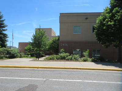 """Voters approve $275M school construction plan for North St. Paul-Maplewood-Oakdale  https://www.twincities.com/2019/05/14/voters-approve-275m-school-construction-plan-for-north-st-paul-maplewood-oakdale/  By JOSH VERGES 