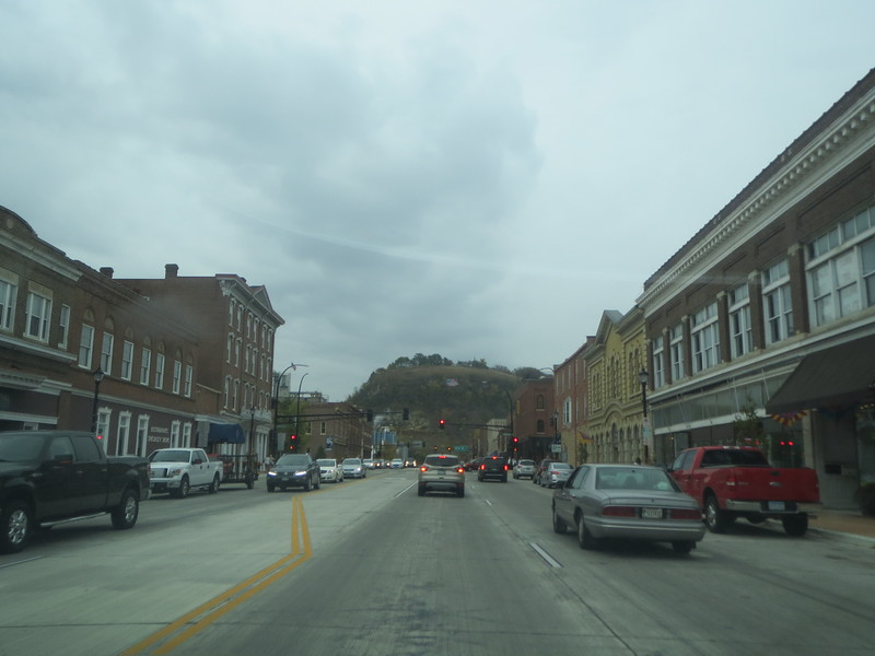 "<a href=""https://salphotobiz.smugmug.com/Other/Main-Street-Minnesota-Towns/i-CgHxT88"">https://salphotobiz.smugmug.com/Other/Main-Street-Minnesota-Towns/i-CgHxT88</a>"