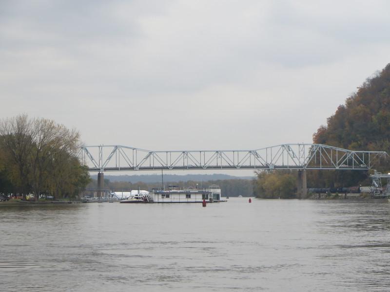 """<a href=""""https://salphotobiz.smugmug.com/Other/Bridges/i-cJVM32x"""">https://salphotobiz.smugmug.com/Other/Bridges/i-cJVM32x</a>"""