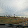"""<a href=""""https://en.wikipedia.org/wiki/Pine_Bend_Refinery"""">https://en.wikipedia.org/wiki/Pine_Bend_Refinery</a><br /> The Pine Bend Refinery is the largest oil refinery in Minnesota, located in the Twin Cities suburbs of Rosemount and Inver Grove Heights next to southern split of U.S. Highway 52 and Minnesota State Highway 55. The refinery is notable for being the largest in the United States to be located in a state without any oil wells.[citation needed] Overall, it ranked 14th in the country as of 2012 by production, with a nameplate capacity of 320,000 barrels (51,000 m3) per day.[1][2] The facility is owned by Flint Hills Resources (FHR), a subsidiary of Koch Industries.<br /> <br /> Pine Bend Refinery 60th Anniversary<br /> <a href=""""https://youtu.be/pHs68mB-VUE"""">https://youtu.be/pHs68mB-VUE</a><br /> <br /> <br /> Flint Hills Resources plans $750 million in capital investment at its Minnesota refinery<br /> <a href=""""http://www.startribune.com/flint-hills-resources-plans-750-million-in-capital-investment-at-its-minnesota-refinery/367759651/"""">http://www.startribune.com/flint-hills-resources-plans-750-million-in-capital-investment-at-its-minnesota-refinery/367759651/</a><br />  By David Shaffer Star Tribune<br /> February 4, 2016 — 10:18pm<br /> <br /> <a href=""""http://www.honorearth.org/sandpiper_line_3_corridor"""">http://www.honorearth.org/sandpiper_line_3_corridor</a><br /> <br /> more. <a href=""""https://salphotobiz.smugmug.com/Minnesota/Detroit-Lakes-in-Becker-County/i-sBnQP4F"""">https://salphotobiz.smugmug.com/Minnesota/Detroit-Lakes-in-Becker-County/i-sBnQP4F</a><br /> <br /> How does an oil refinery work? How is crude oil transformed into everyday usable products? <br /> <a href=""""https://youtu.be/MdLVzXf7v5E"""">https://youtu.be/MdLVzXf7v5E</a>"""