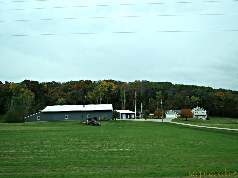 "near Miesville, MN<br /> <br /> <a href=""https://salphotobiz.smugmug.com/Religion/Churches-Across-the-World/i-d9dfkh6"">https://salphotobiz.smugmug.com/Religion/Churches-Across-the-World/i-d9dfkh6</a>"
