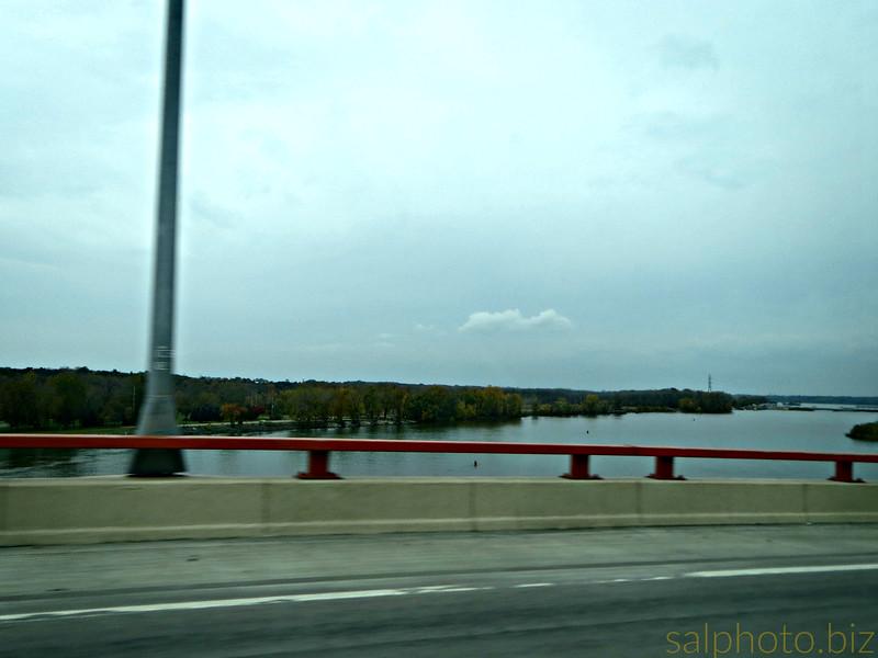 "Hastings <br /> <br /> <a href=""https://salphotobiz.smugmug.com/Other/Bridges/i-CSs9mwP"">https://salphotobiz.smugmug.com/Other/Bridges/i-CSs9mwP</a><br /> <br /> <a href=""https://salphotobiz.smugmug.com/Minnesota/Hastings-in-Dakota-Washington/"">https://salphotobiz.smugmug.com/Minnesota/Hastings-in-Dakota-Washington/</a>"