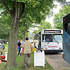 """Metro Transit changing State Fair bus schedule <br /> <a href=""""https://www.kare11.com/article/entertainment/events/minnesota-state-fair/metro-transit-changing-state-fair-bus-schedule/89-585895578"""">https://www.kare11.com/article/entertainment/events/minnesota-state-fair/metro-transit-changing-state-fair-bus-schedule/89-585895578</a><br />  It was a record-breaking attendance in 2017, and according to the Minnesota State Fair, about half the attendees got to the fairgrounds by some sort of public transportation.<br /> Author: Cory Hepola<br /> Published: 4:32 PM CDT August 20, 2018<br /> Updated: 5:03 PM CDT August 20, 2018<br /> <br /> ST. PAUL, Minn. - Nearly 2 million people did it all at the Minnesota State Fair last year.<br /> <br /> It was a record-breaking attendance, and according to the Fair, about half the attendees got there by some sort of public transportation.<br /> <br /> """"The people coming on, they're excited to get there. When they're going home, they're excited to re-live those memories with their loved ones as they're talking,"""" said Howie Padilla, Public Relations Manager for Metro Transit.<br /> <br /> <a href=""""https://www.instagram.com/p/Bm6Ir3plitg/?taken-by=goodnewsminnesota"""">https://www.instagram.com/p/Bm6Ir3plitg/?taken-by=goodnewsminnesota</a>"""