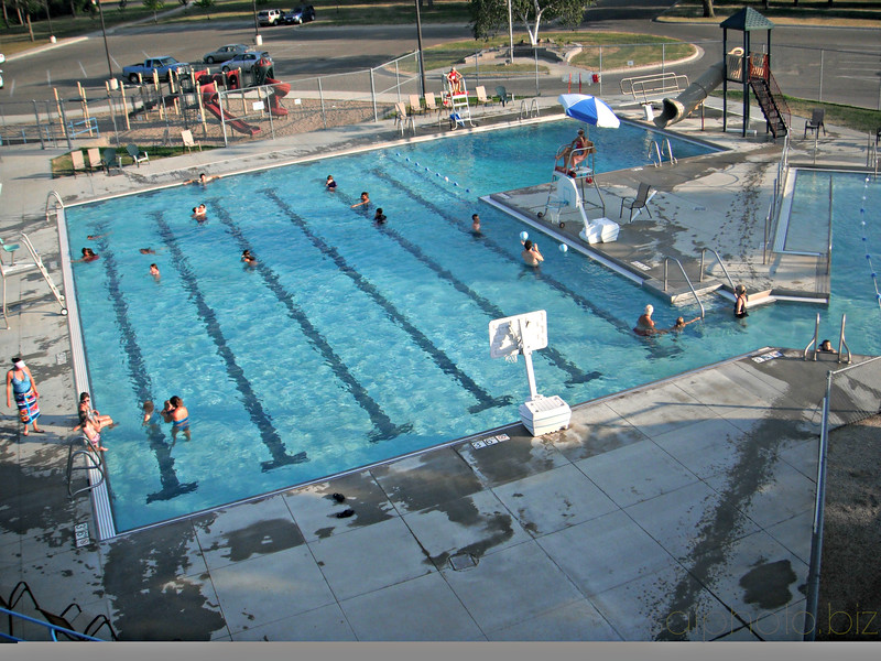"Outdoor Swimming Pool<br /> <a href=""http://www.bensonmn.org/index.asp?Type=B_BASIC&SEC=%7B8942A577-2C12-4264-BA81-8EB617DF927F%7D"">http://www.bensonmn.org/index.asp?Type=B_BASIC&SEC=%7B8942A577-2C12-4264-BA81-8EB617DF927F%7D</a><br /> <br /> <a href=""https://goo.gl/maps/3BCfSUdc2iB2"">https://goo.gl/maps/3BCfSUdc2iB2</a><br /> <br /> <br /> <a href=""https://salphotobiz.smugmug.com/Minnesota/Benson-Family-Aquatic-Center/i-qxmvcLr"">https://salphotobiz.smugmug.com/Minnesota/Benson-Family-Aquatic-Center/i-qxmvcLr</a>"