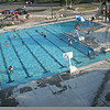 "Outdoor Swimming Pool<br /> <a href=""http://www.bensonmn.org/index.asp?Type=B_BASIC&SEC=%7B8942A577-2C12-4264-BA81-8EB617DF927F%7D"">http://www.bensonmn.org/index.asp?Type=B_BASIC&SEC=%7B8942A577-2C12-4264-BA81-8EB617DF927F%7D</a><br /> <br /> <a href=""https://goo.gl/maps/3BCfSUdc2iB2"">https://goo.gl/maps/3BCfSUdc2iB2</a><br /> <br /> <br /> <a href=""https://salphotobiz.smugmug.com/Minnesota/Benson-Family-Aquatic-Center/i-qxmvcLr"">https://salphotobiz.smugmug.com/Minnesota/Benson-Family-Aquatic-Center/i-qxmvcLr</a>"
