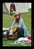 3106 Encampment G