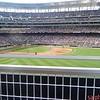 "<a href=""https://salphotobiz.smugmug.com/Sports/Baseball/Minnesota-Twins-Target-Field/i-rzW5tsG"">https://salphotobiz.smugmug.com/Sports/Baseball/Minnesota-Twins-Target-Field/i-rzW5tsG</a>"
