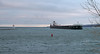 Two Harbors Breakwater