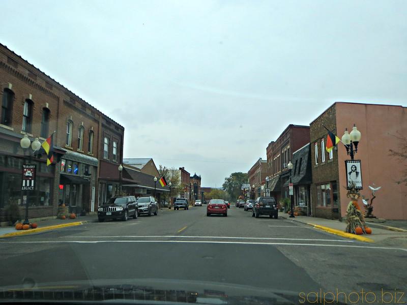 "<a href=""https://salphotobiz.smugmug.com/Other/Main-Street-Minnesota-Towns/i-95rkcwv"">https://salphotobiz.smugmug.com/Other/Main-Street-Minnesota-Towns/i-95rkcwv</a>"