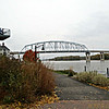 """<a href=""""https://salphotobiz.smugmug.com/Other/Bridges/i-ZPQL7gz"""">https://salphotobiz.smugmug.com/Other/Bridges/i-ZPQL7gz</a>"""