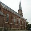 "<a href=""https://salphotobiz.smugmug.com/Religion/Churches-Across-the-World/i-n9vLMWw"">https://salphotobiz.smugmug.com/Religion/Churches-Across-the-World/i-n9vLMWw</a>"