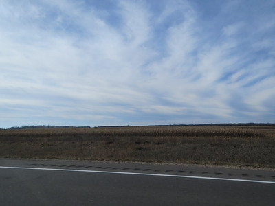 Wadena in Otter Tail County