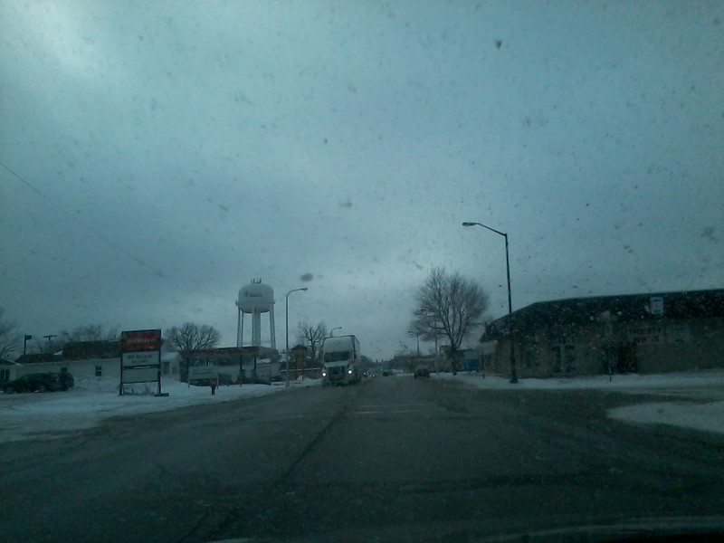 "<a href=""https://salphotobiz.smugmug.com/Other/Main-Street-Minnesota-Towns/i-LCDwPJm"">https://salphotobiz.smugmug.com/Other/Main-Street-Minnesota-Towns/i-LCDwPJm</a>"