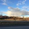 "<a href=""https://en.wikipedia.org/wiki/Albertville"">https://en.wikipedia.org/wiki/Albertville</a>,_Minnesota<br /> <br /> <a href=""https://salphotobiz.smugmug.com/Weather/Day-Time-Sky/i-qkGdgbV"">https://salphotobiz.smugmug.com/Weather/Day-Time-Sky/i-qkGdgbV</a>"