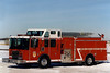 Inver Grove Heights E-3681