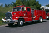Inver Grove Heights E-3684