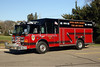 Inver Grove Heights E-33