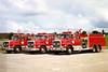 Eden Prairie fleet 040