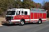 Maple Grove E-51