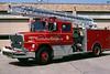 Richfield E-86
