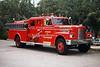 Richfield E-7 996
