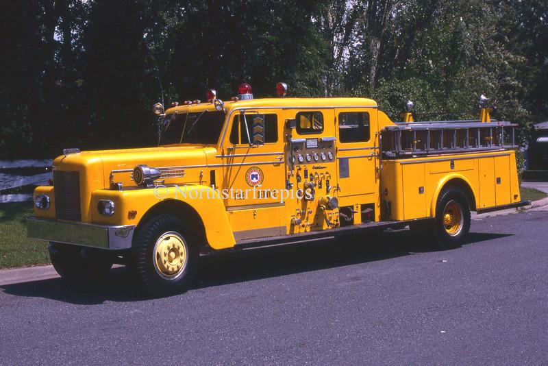 Richfield 810