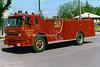 Rochester E-33  807