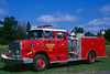 Lake Johanna E-841 325  1981 Ford L/General Safety 1250/500