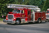 Lake Johanna L-3  1988 Ford L 9000/General Safety  1250/500/50' Tsq