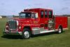 Roseville E-731