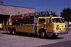 Roseville L-728 601