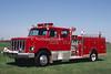 Roseville E-733