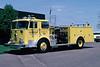 Roseville E-722