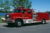 Roseville E-735