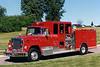 Roseville E-731 415